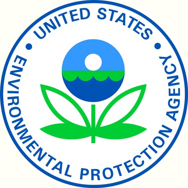 What is Environmental Engineering21