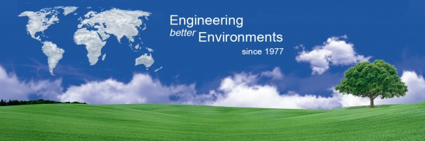 What is Environmental Engineering4