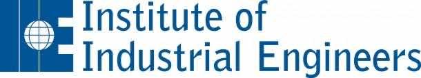 IIE_Logo-no_tagline-vCS2