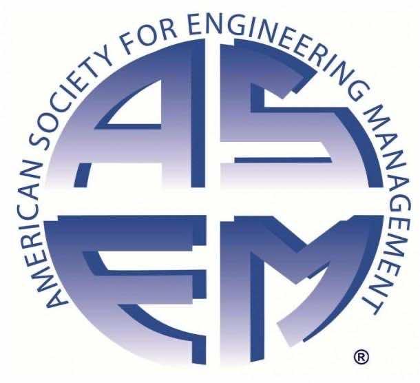 What is Industrial Engineering 22