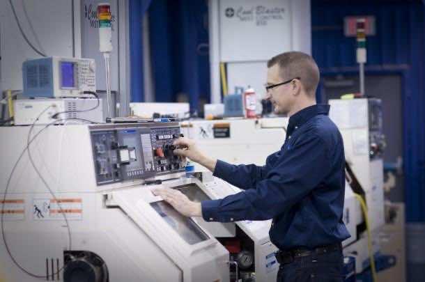 What is Industrial Engineering 7