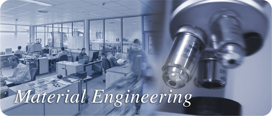 What is Materials Engineering24