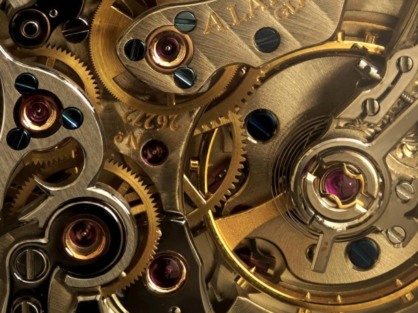 What is Mechanical Engineering 24