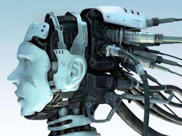 What is Mechatronics Engineering12