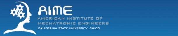 What is Mechatronics Engineering6