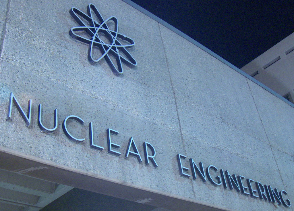 What is Nuclear Engineering 11