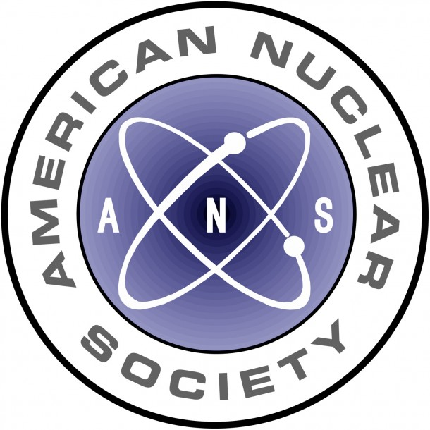What is Nuclear Engineering 20
