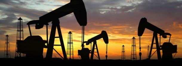 What is Petroleum Engineering 10
