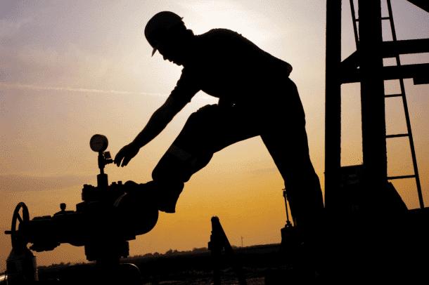 What is Petroleum Engineering 11