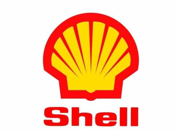 What is Petroleum Engineering 13