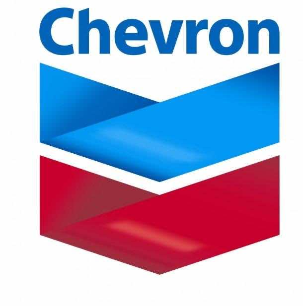 What is Petroleum Engineering 14