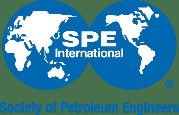 What is Petroleum Engineering 15