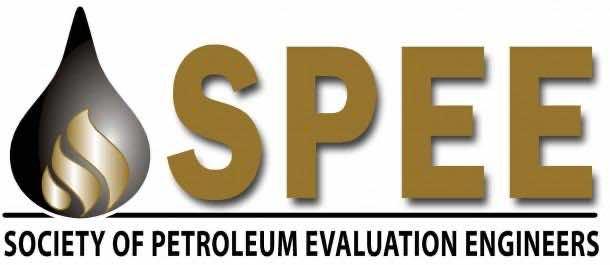 What is Petroleum Engineering 16