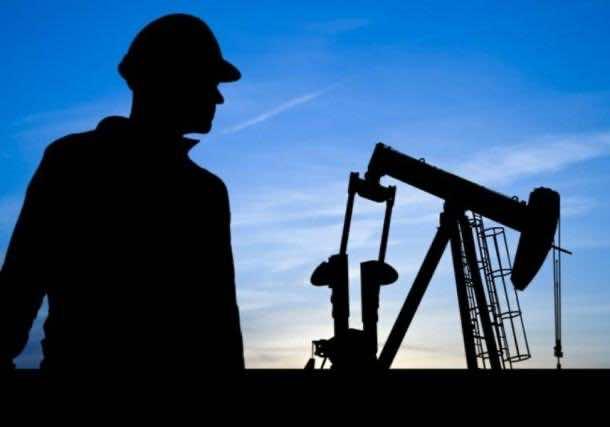 What is Petroleum Engineering 2