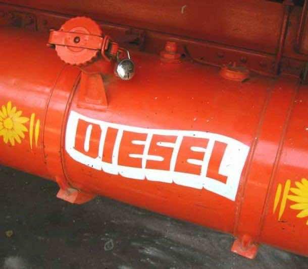 What is Petroleum Engineering 20