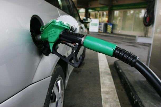 What is Petroleum Engineering 21