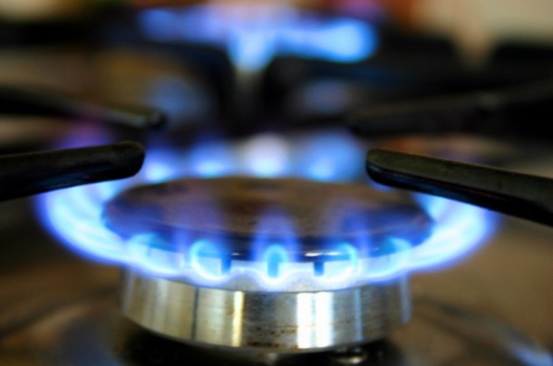 What is Petroleum Engineering 22