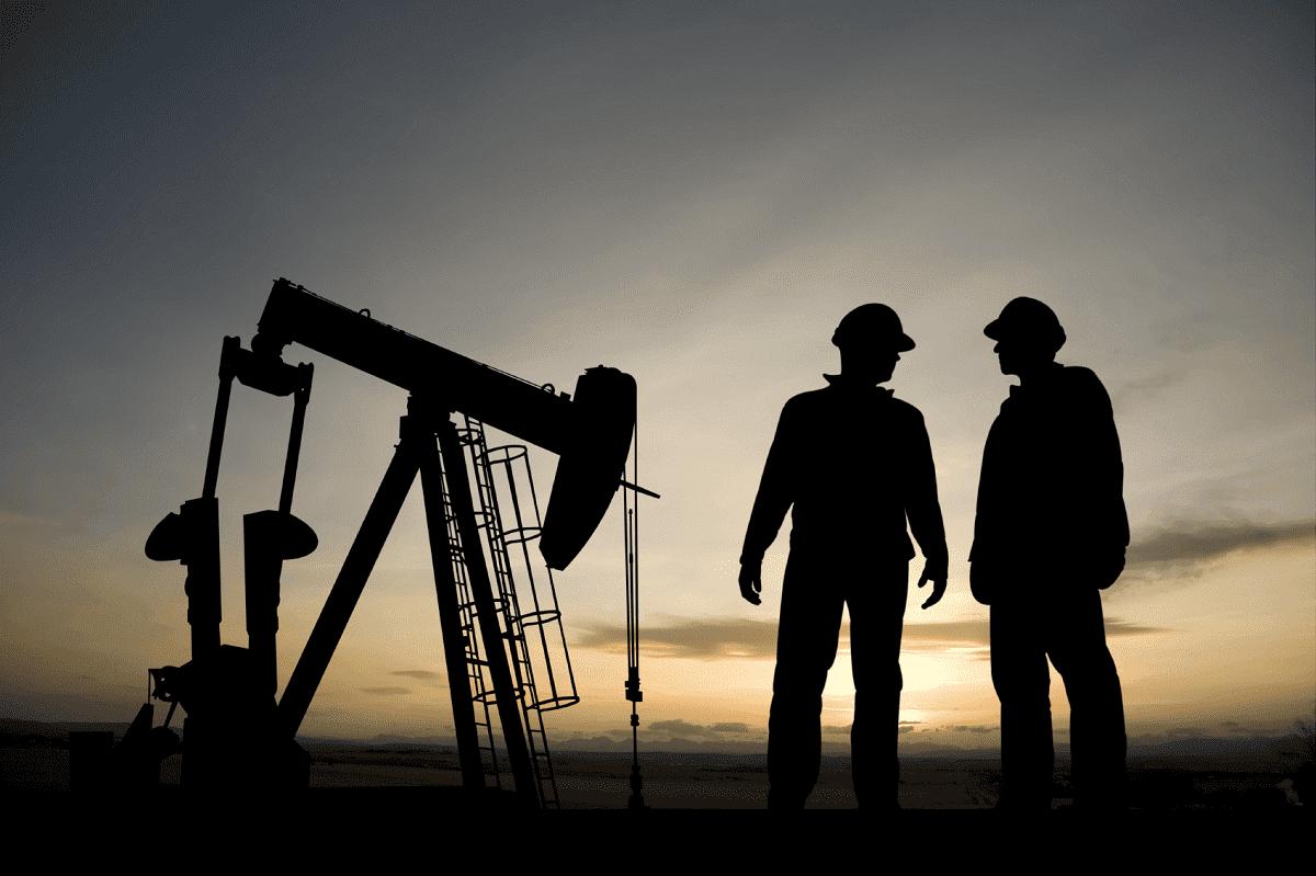 What is Petroleum Engineering 4