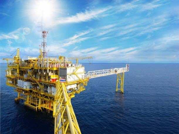 What is Petroleum Engineering 6