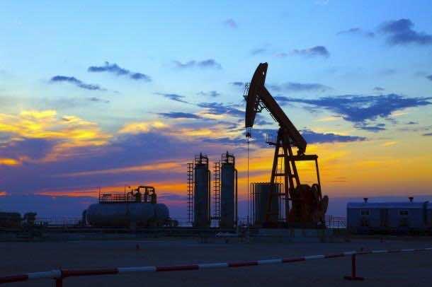 What is Petroleum Engineering