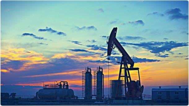 What is Petroleum Engineering 7