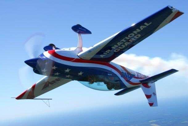 airplane wallpaper 17