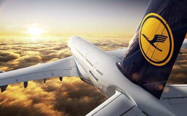 airplane wallpaper 24