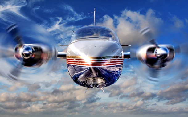 airplane wallpaper 25