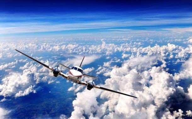 airplane wallpaper 32