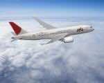 Boeing's 787 Dreamliner Surpasses 500 Customer Orders in under Three Years