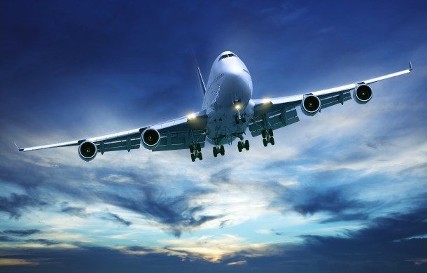 50 Airplane Wallpaper Backgrounds In Hd For Free