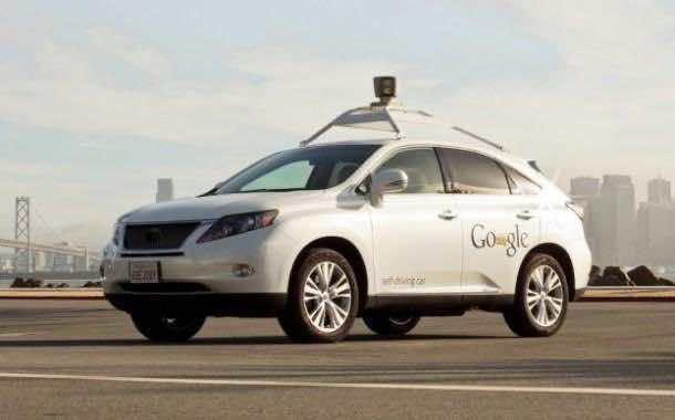 autonomous_car_license (2)
