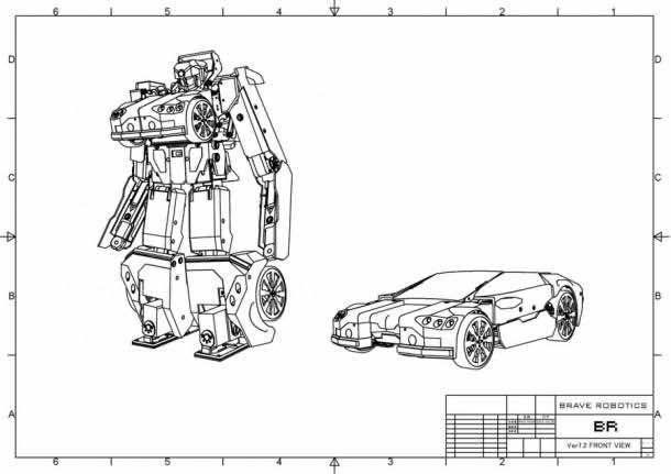 brave_robotics_transformer (2)