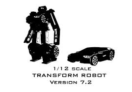 brave_robotics_transformer (3)