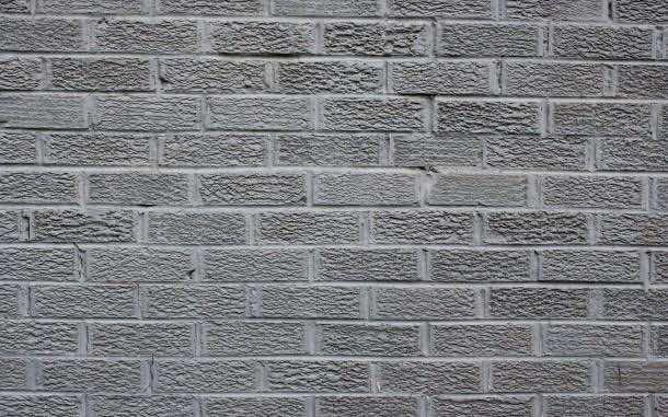 brick wallpaper 10