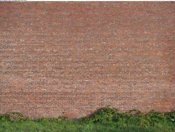 brick wallpaper 13