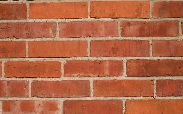 brick wallpaper 14