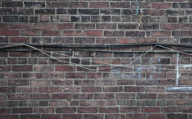 brick wallpaper 16
