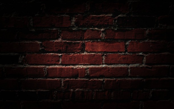 brick wallpaper 17