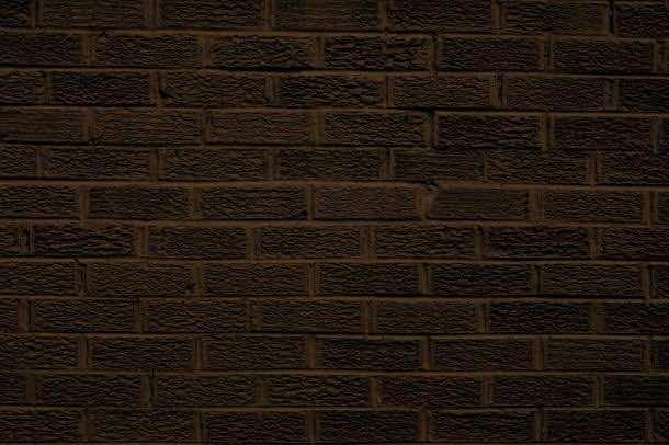 brick wallpaper 18