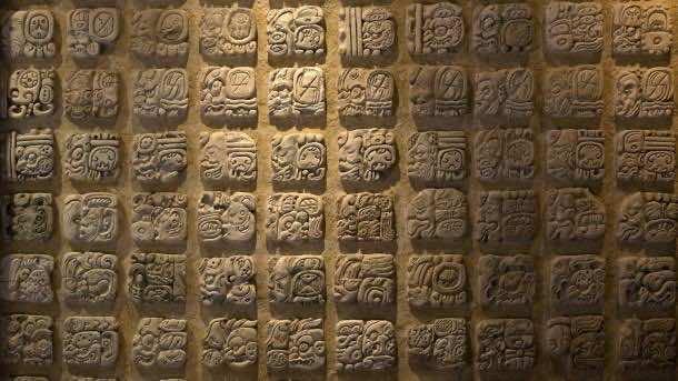 brick wallpaper 19
