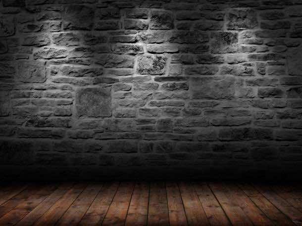 brick wallpaper 2