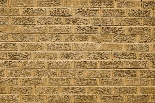 brick wallpaper 20