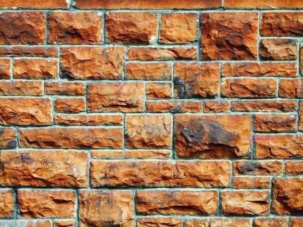 brick wallpaper 21