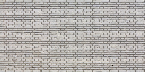 brick wallpaper 24