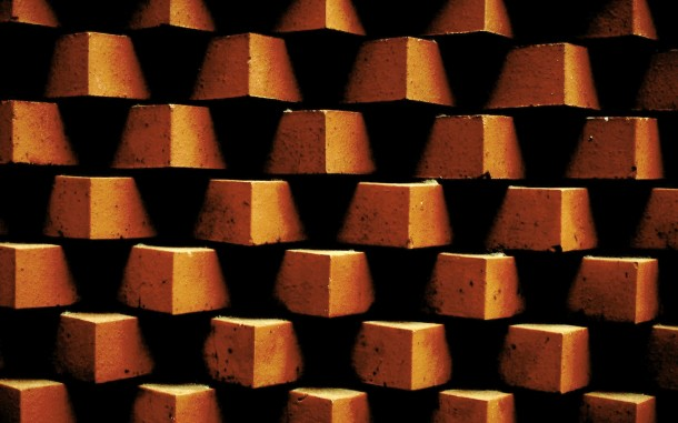 brick wallpaper 25
