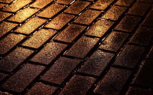 brick wallpaper 31