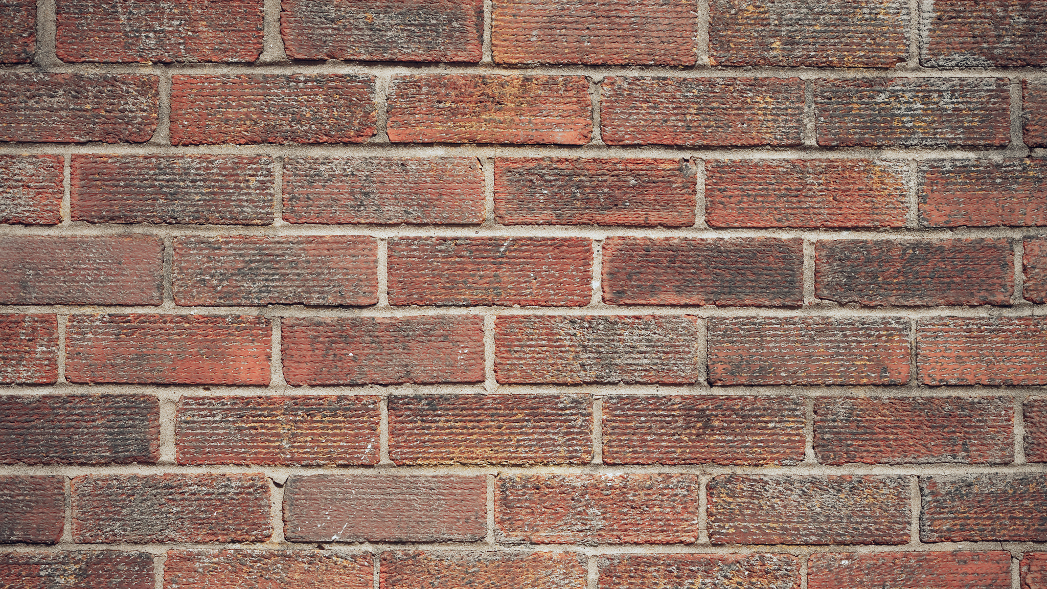 Brick wallpaper 32 for Wallpaper for walls