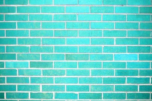 brick wallpaper 33