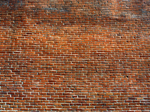 brick wallpaper 36